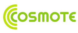 111445-cosmote_logo1